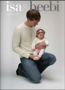 Isa ja Beebi