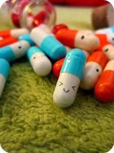 a-million-little-pills