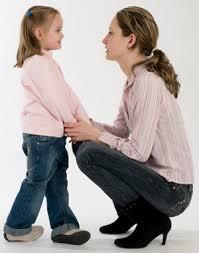 kuula oma last