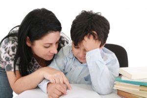 mom-homework-help-credit-david-castillo-dominici_0