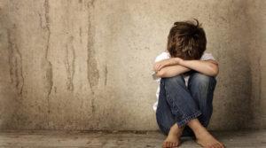 sad-child-boy-opinionatedmale-com-http-www-mishelach-co-ilwp-contentuploads201409shutterstock_87396635-630x350